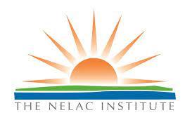 The NELAC Institute (TNI) logo