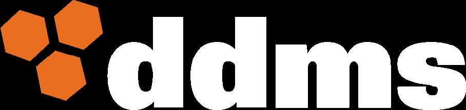 ddms logo
